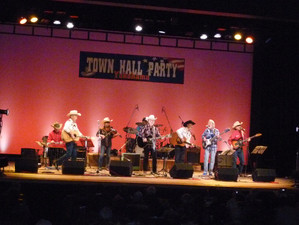 Town_hall_club_bands